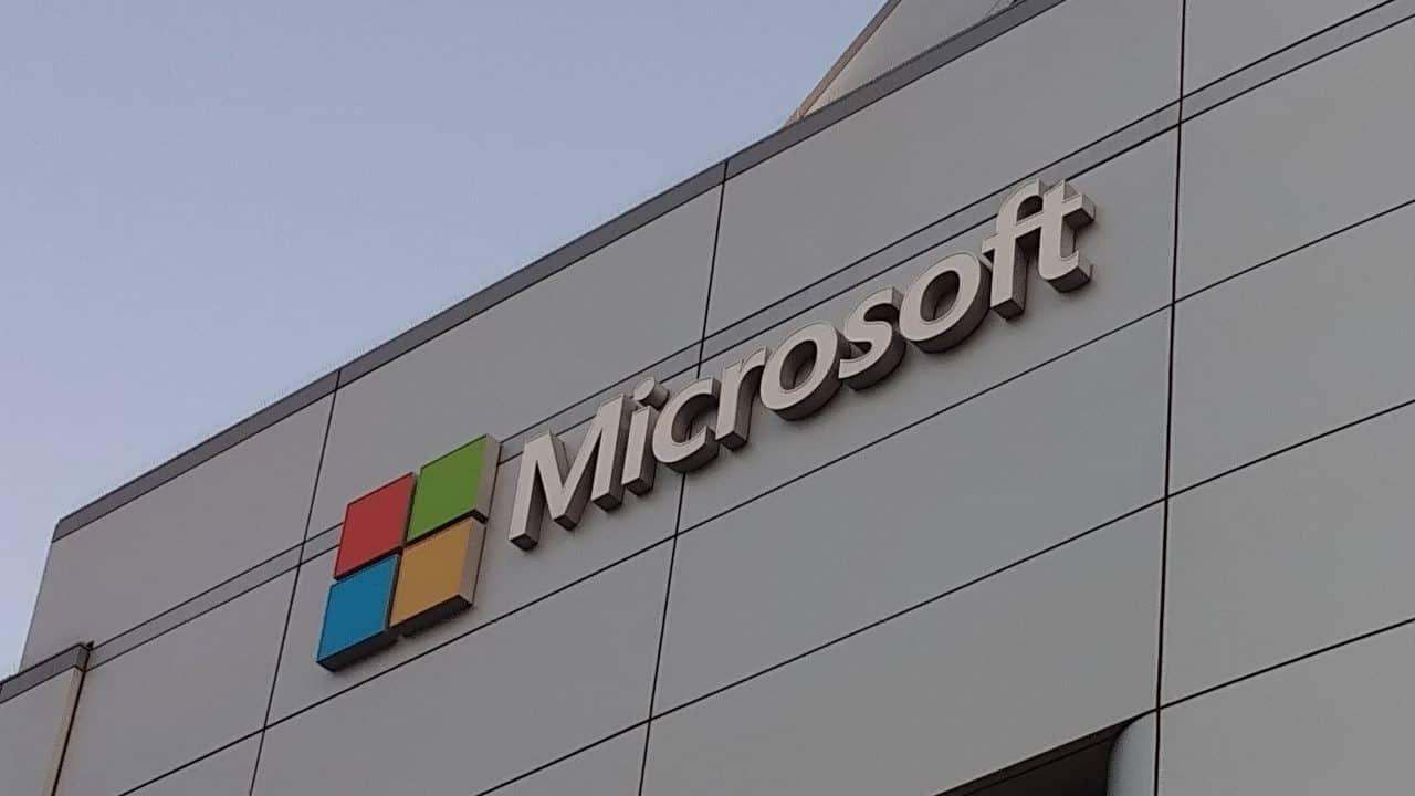 Microsoft Pulls Windows 10 Security Update