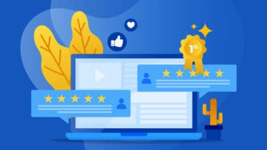 Online Reviews And It's Important For Your Business