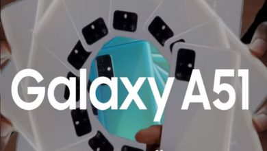 Photo of Samsung Galaxy A51: All rounder mid-range smartphone