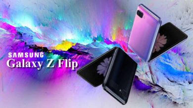 Samsung Aims To Ship 2.5mn Galaxy Z Flip This Year