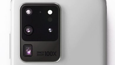 Photo of Samsung vows to improve Galaxy S20 Ultra cam