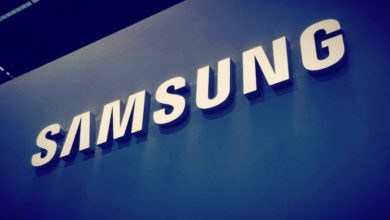 Photo of Samsung's new EUV-equipped chip line begins mass production