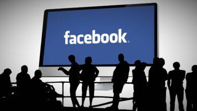 U S I R S Sues Facebook For $9 Billion