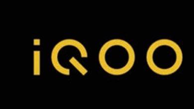 I Q O O Brings Its First 5 G Smartphone