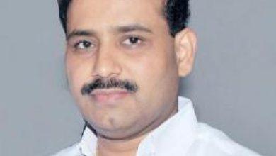 52 Covid 19 Cases In Maharashtra