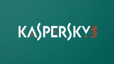 Kaspersky Lab Has Unveiled Prototype