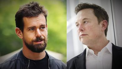 Photo of Musk backs Twitter CEO Jack Dorsey amid replacement move