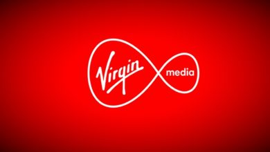 Porn And Gambling Habits Aired In Virgin Media Breach