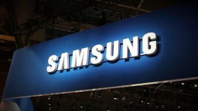 Samsung Temporarily Moves Smartphone Production