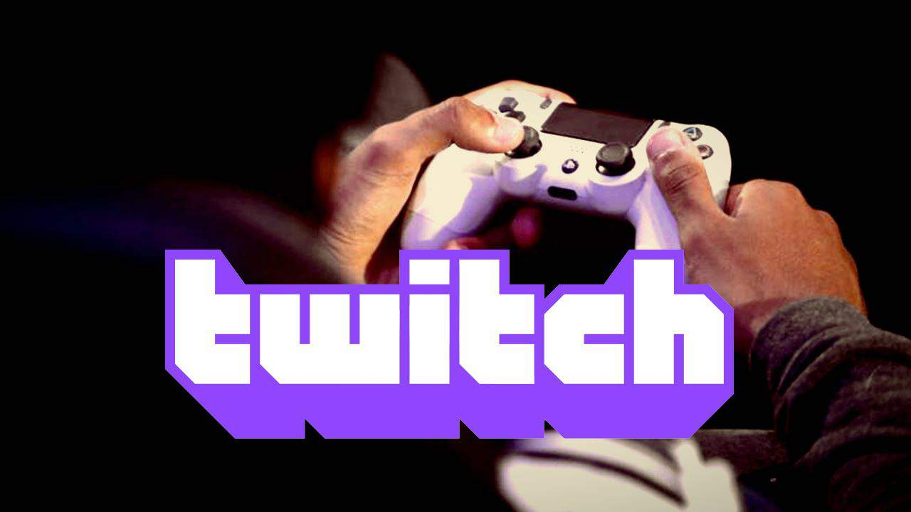 Twitch Streamers Make Thousands By Sleeping
