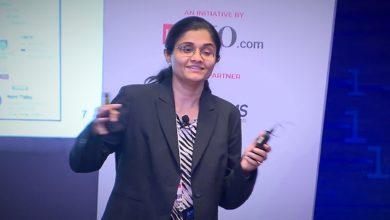 Vidhya Duthaluru To Head Uber's Global