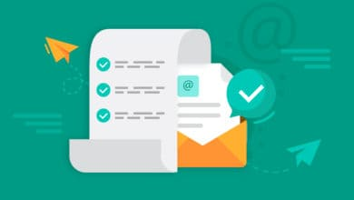 What Is Email Open Rate And How Can You Improve It