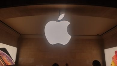 Apples Security Restrictions Hamper Productivity At Home