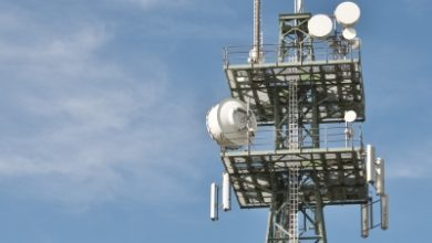 Cheer Up Cellular Network To Go Robust During Lockdown