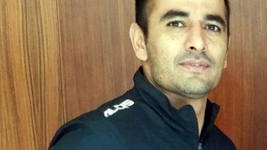 Photo of COVID-19: Kabaddi stars Thakur, Fazel urge fans to stay home