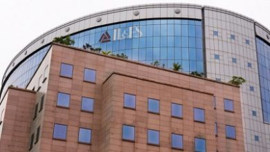 Photo of Covid delays IL&FS China asset sale, Singapore bondholders asked to defer winding up