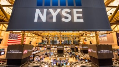 Photo of Dow surges over 11% in best day since 1933