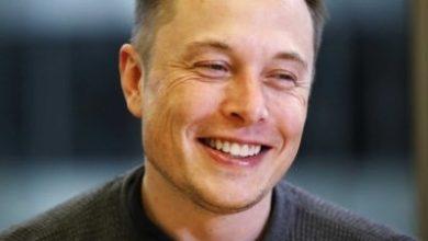 Elon Musk Unfollows Girlfriend Grimes On Twitter Again