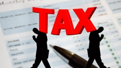 Finance Act Changes Residents Definition For Income Tax Purposes