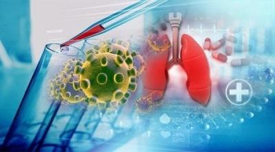 Haryana Nurse Diagnosed Covid 19 Positive