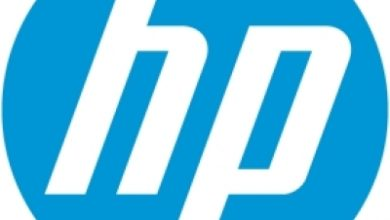 Photo of HP announces advance PC security solutions for remote workforce