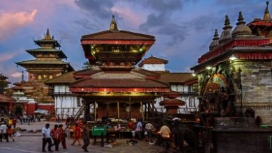Nepal Hotels To Shut Until Covid 19 Situation Improves