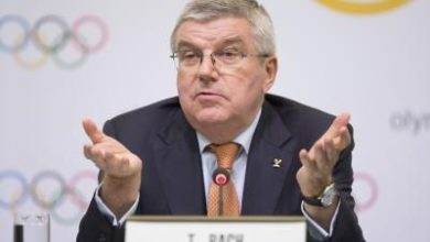 Photo of New date of Olympics not restricted to summer 2021: Bach