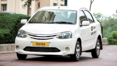 Ola Waives Off Lease Rentals For Driver Partners