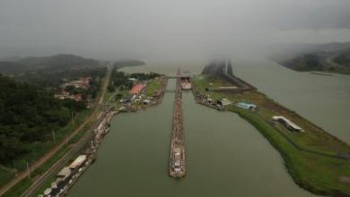Photo of Panama to allow COVID-19-hit cruiseliner through canal