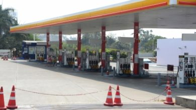 Photo of Petrol, diesel price may rise as duty hiked by Rs 3/l over global prices (Ld)