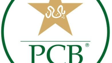 Photo of PSL called off after player shows COVID-19 symptoms