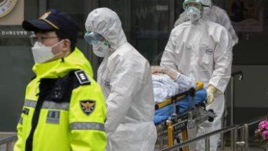 Photo of S.Korea to enforce mandatory 2-week quarantine for all arrivals