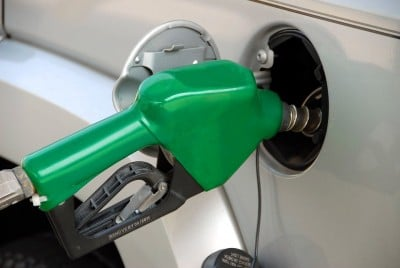 Sharper Cut In Fuel Prices Possible If Oil Cos Reduce Margin