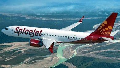 Spicejet To Operate Special Delhi Jodhpur Flight