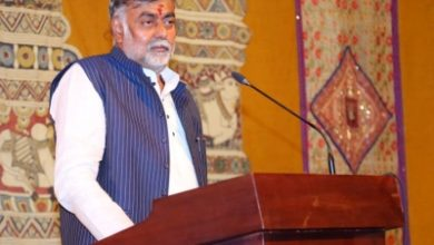 Photo of Tourism important but safety comes first: Tourism Minister