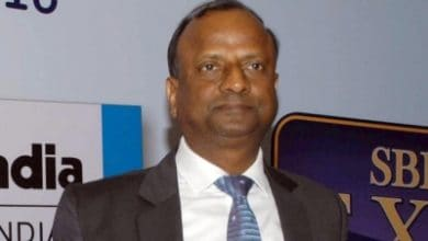 Photo of Will not sell any share in Yes Bank for next 3 years: SBI