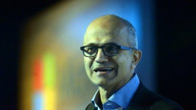 World In Unchartered Territory Virus Has No Borders Nadella