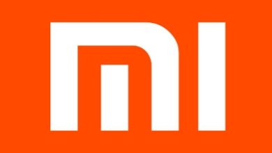 Xiaomis Wuhan Hq Resumes Operations