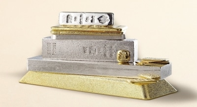 29 Indian Retail Investors Never Bought Gold But Are Open To It Wgc