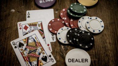 3 Bengaluru Online Gamblers Arrested