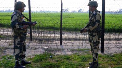 Photo of 3 terrorists killed in Kulgam, J&K