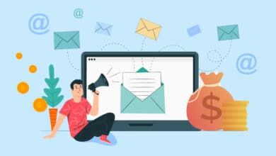 Email Marketing Jobs And Its Earning Opportunities