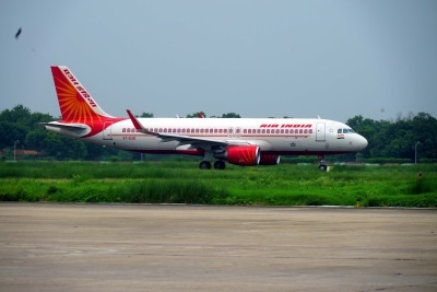 Air India Thanks Its Flying Corona Warriors Via Special Video