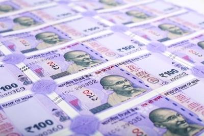 Banks Technically Write Off Over Rs 68k Cr Loans Choksi Among 50 Top Wilful Defaulters Rti Ld