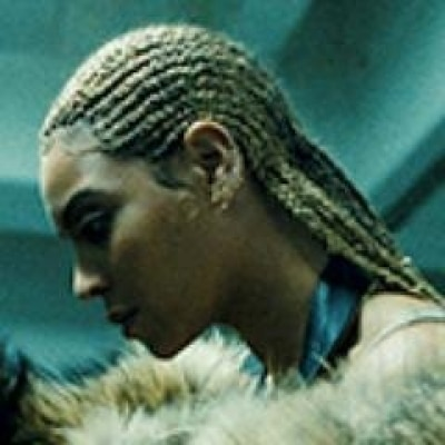 Beyonce Donates 6 Million For Covid 19 Relief