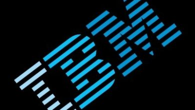 Cloud Based Remote Work To Become A New Normal Post Lockdown Ibm India