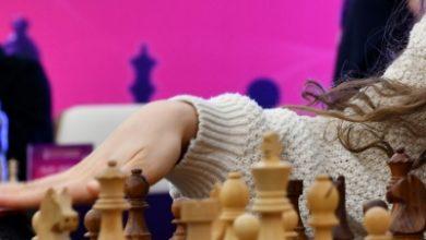 Covid 19 Funds Karnataka Govt Mpl To Host Online Chess Tournament