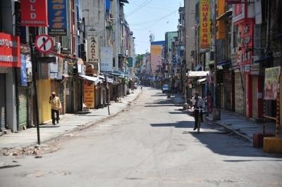 Covid Impact Consumer Sentiment In Urban India Slumps In April