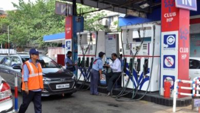 Dealers Demand Stimulus Package From Oil Companies