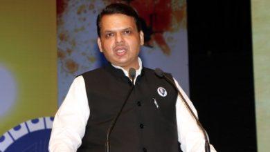 Direct Bmc To Follow Icmr Guidelines Fadnavis To Thackeray